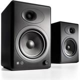 Speakers Audioengine A5 Plus