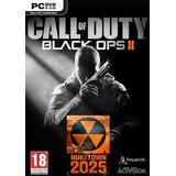Black ops 2 PC Games Call of Duty: Black Ops II - Nuketown Edition