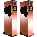 Speakers Rega RS-10