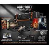 Black ops 2 xbox 360 Xbox 360 Games Call of Duty: Black Ops II - Care Package