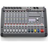 Studio Mixers Dynacord Powermate 600-3