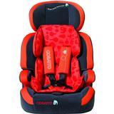 Booster Seats Cosatto Zoomi
