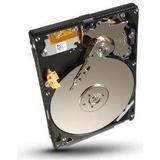Hybrid Hard Drives Seagate Laptop ST1000LM014 1TB