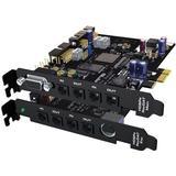 Sound Cards RME HDSPe RayDAT