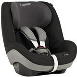 Maxi cosi car seat Child Car Seats price comparison Maxi-Cosi Pearl