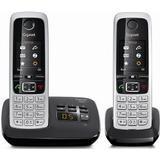 Landline Phones Gigaset C430A Twin