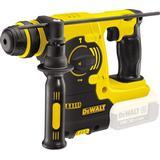 Rotary Hammer Dewalt DCH253N Solo