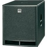 Speakers HK Audio Premium PR:O 18 S