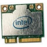 Network Cards & Bluetooth Adapters Intel Dual Band Wireless-AC 7260 (7260.HMWWB)