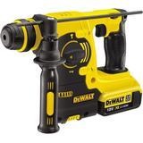 Rotary Hammer Dewalt DCH253M2 (2x4.0Ah)