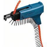 Autofeed Screwdriver Bosch MA 55 Professional