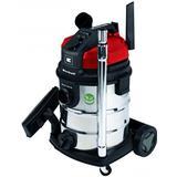 Shop Vacuum Cleaner Einhell TE-VC 1925 SA