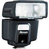 Camera Flashes Nissin i40 for Nikon