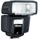 Camera Flashes Nissin i40 for Olympus/Panasonic