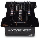 XLink DJ Mixers Allen & Heath Xone:23C