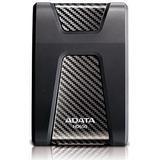HDD Hard Drives Adata DashDrive Durable HD650 2TB USB 3.0