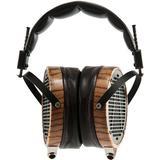 Headphones & Gaming Headsets Audeze LCD-3