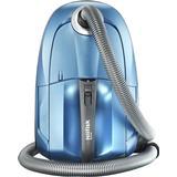 Cylinder Vacuum Cleaner Nilfisk Bravo Energy Special