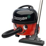 Cylinder Vacuum Cleaner Numatic Henry Micro HVR200M
