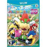 Nintendo Wii U Games Mario Party 10