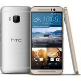 Sim Free Mobile Phones HTC One M9