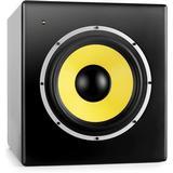 Speakers Power Dynamics Galax 10S