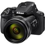 Bridge Camera Nikon CoolPix P900