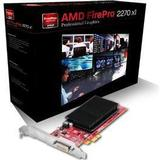 AMD FirePro Sapphire AMD FirePro 2270 (31004-18-40A)