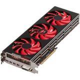 AMD FirePro Sapphire AMD FirePro S10000 (31004-39-40G)