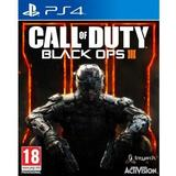 Black ops 3 ps4 PlayStation 4 Games Call of Duty: Black Ops III