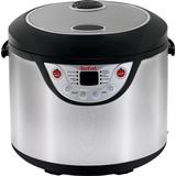 Food Cookers on sale Tefal 8 in 1 Multi Cooker