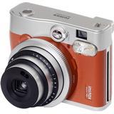 Polaroid camera film Analogue Cameras Fujifilm Instax Mini 90 Neo Classic