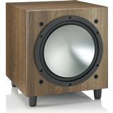 Speakers Monitor Audio Bronze W10