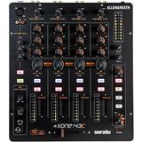 XLink DJ Mixers Allen & Heath Xone:43C
