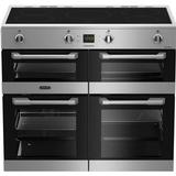 Induction Cooker Leisure CS100D510X Stainless Steel