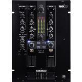 DJ Mixers Reloop RMX-22i