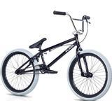 BMX Bikes Blank Tyro