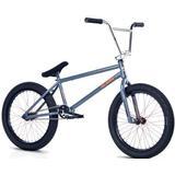 BMX Bikes Blank Icon