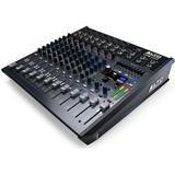 Studio Mixers Alto Live1202