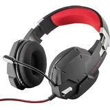 Headphones & Gaming Headsets Trust GXT 322