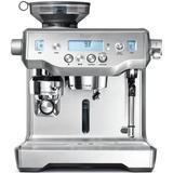 Espresso Machines Sage The Oracle