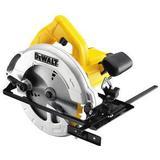 Circular Saws Dewalt DWE560