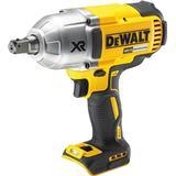 Impact Wrench Dewalt DCF899N Solo