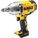 Impact Wrench Dewalt DCF899HN Solo