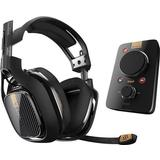 Headphones & Gaming Headsets Astro A40 TR + MixAmp Pro TR