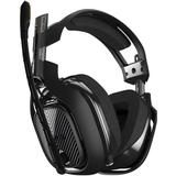 Headphones & Gaming Headsets Astro A40 TR