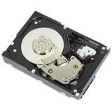 Hard Drives Dell Near Line 400-20628 2TB