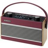 Radios Roberts Rambler
