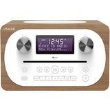 Audio Systems Pure Evoke C-D4