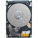 Hard Drives Dell 400-AEFB 1TB